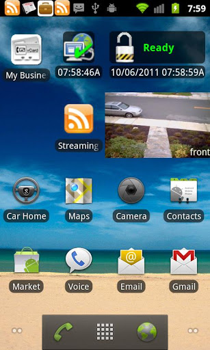 IP Cam Viewer Basic-2