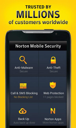 Norton Security Antivirus-1
