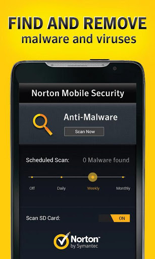 Norton Security Antivirus-2