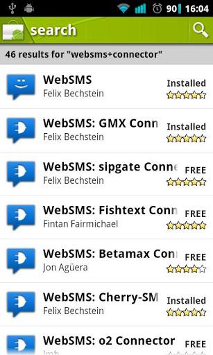 WebSMS-2