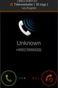 WhosCall – Block Calls, Texts