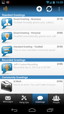 YouMail-Visual-Voicemail-1