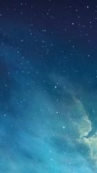 1080x1920-HD-Wallpaper-[AppsApk]- (148)