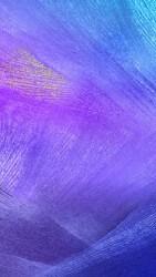 1080x1920-HD-Wallpaper-[AppsApk]- (240)