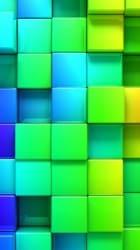 1080x1920-HD-Wallpaper-[AppsApk]- (50)