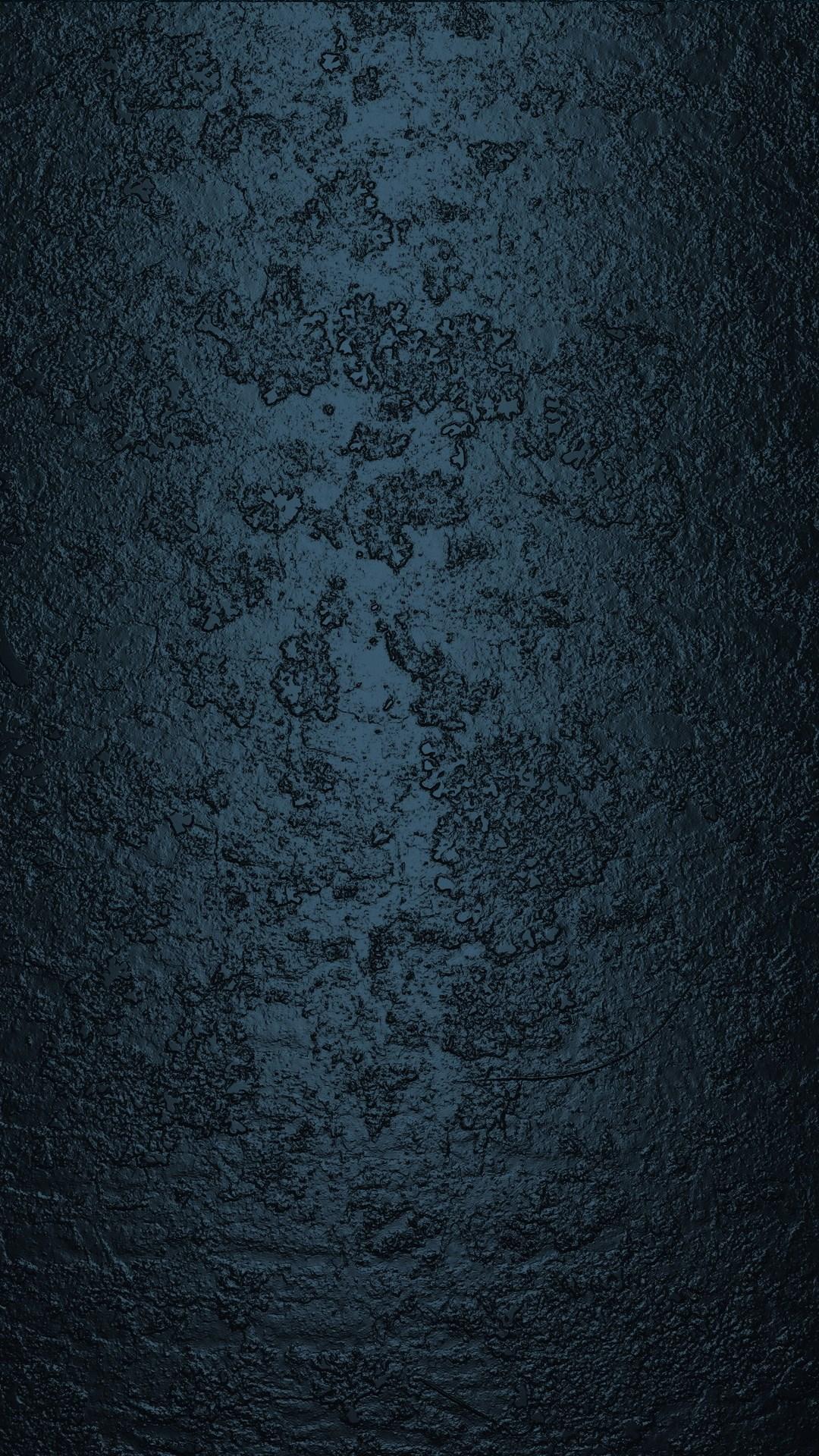 1920 x 1080 wallpaper jdm - photo #49