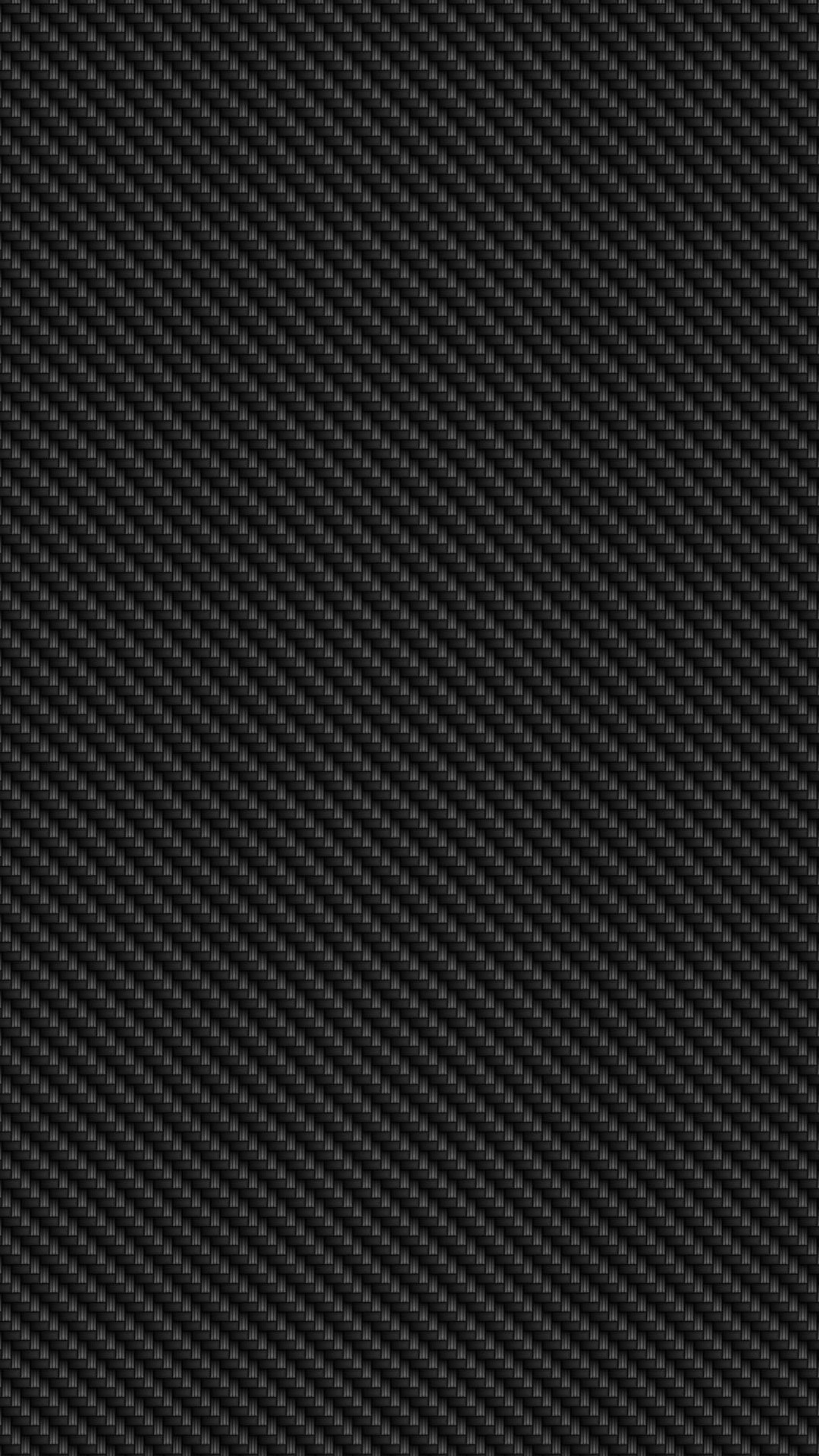 1080 x 1920 wallpaper entertainment: 1080x1920 Wallpapers