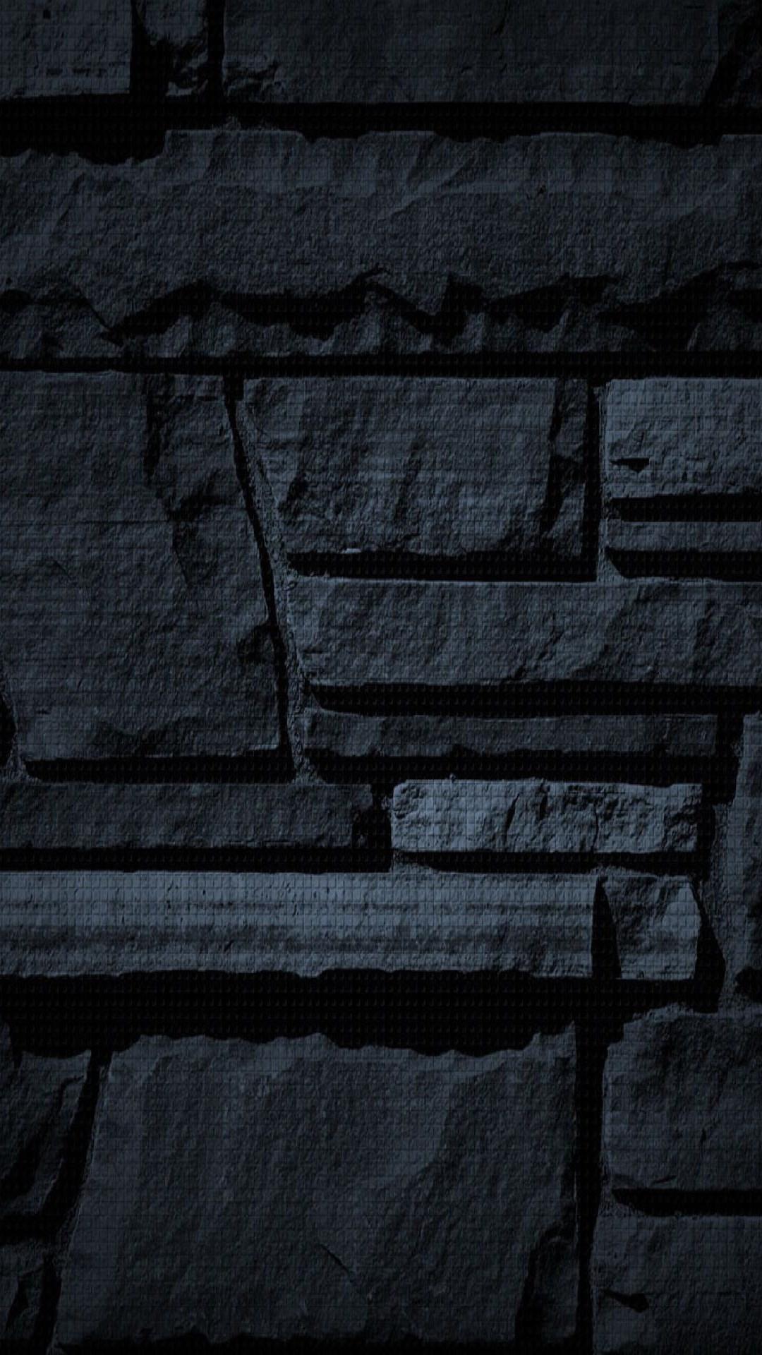 1080x1920 wallpaper appsapk 199