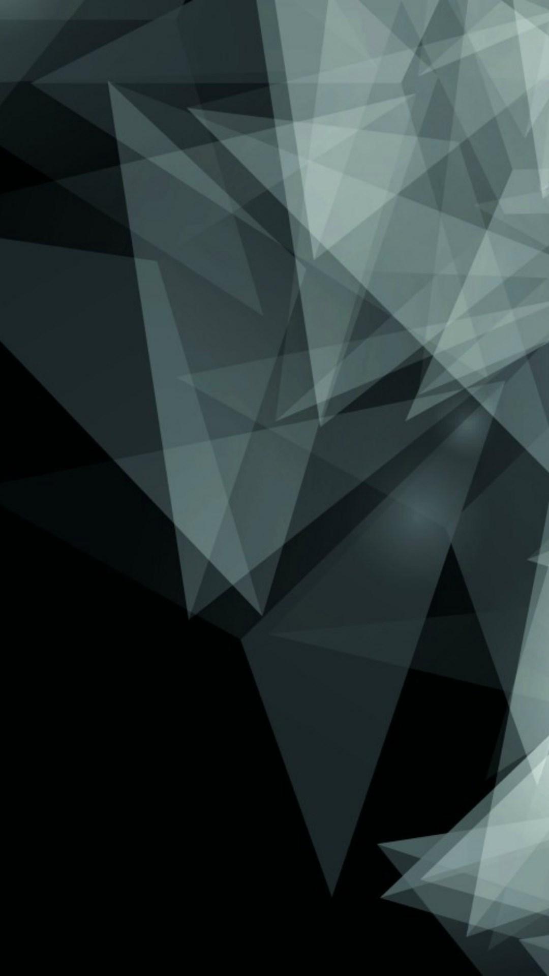 1080x1920 wallpaper appsapk 289
