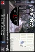 3D Compass (AR Compass)