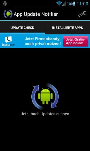 App Update Notifier-1