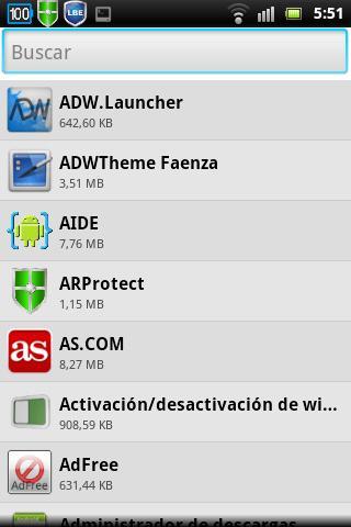 Bluetooth App Sender-1