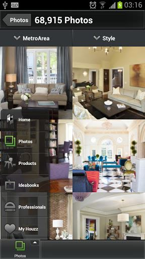 Houzz Interior Design Ideas-1
