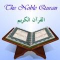 Islam – The Quran