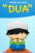 Muslim Kids Series – Dua