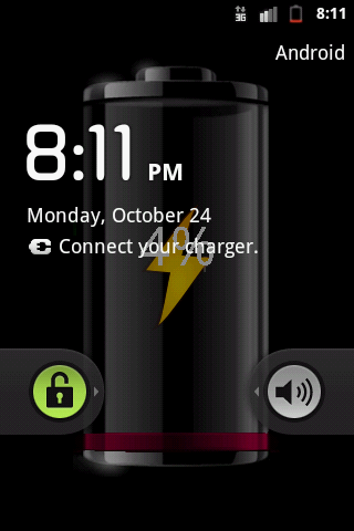 My Battery Wallpaper-2