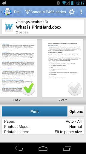 PrintHand Mobile Print-2