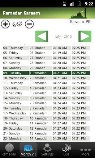 Ramadan Times-1