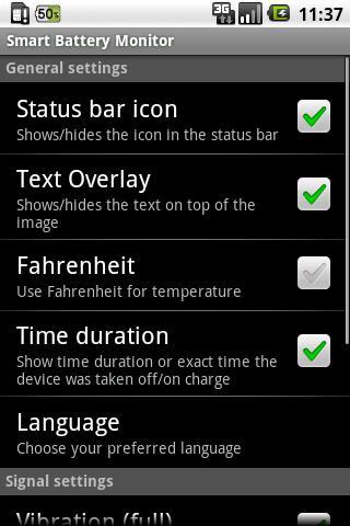 Smart Battery Monitor-2