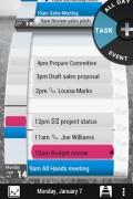 ZenDay – Tasks, To-do, Calendar