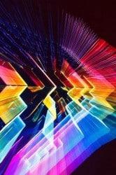 320x480-Wallpaper_AppsApk.com_ (1655)