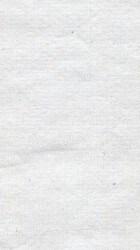 480x854-Wallpaper_AppsApk_ (493)