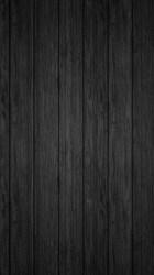480x854-Wallpaper_AppsApk_ (498)
