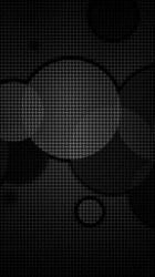 480x854-Wallpaper_AppsApk_ (541)