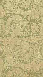 480x854-Wallpaper_AppsApk_ (566)