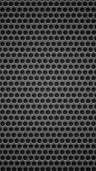 480x854-Wallpaper_AppsApk_ (571)