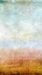 720x1280-Wallpaper-AppsApk_ (366)