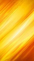 720x1280-Wallpaper-AppsApk_ (370)