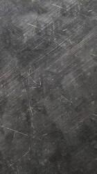 720x1280-Wallpaper-AppsApk_ (437)