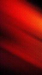 720x1280-Wallpaper-AppsApk_ (474)