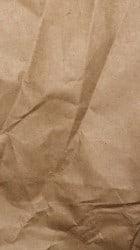 720x1280-Wallpaper-AppsApk_ (479)