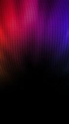 720x1280-Wallpaper-AppsApk_ (480)