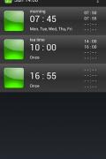 Alarm Clock Tokiko Free