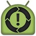App Update Notifier