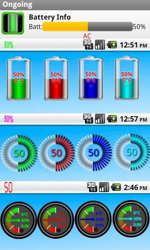 Battery Info-2