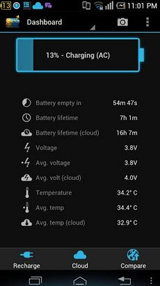 Battery Stats Plus-1