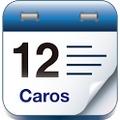 Caros Calendar (Events,Plan)