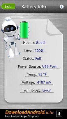 Free Battery Saver-2