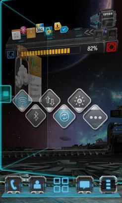 Next Switch Widget-1