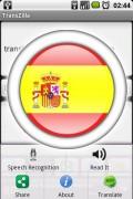 Spanish Translator TransZilla