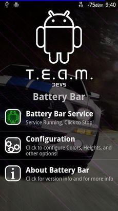 T.E.A.M. Battery Bar-1