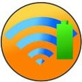 Wifi Battery Saver Widget
