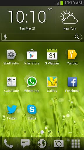 http://www.appsapk.com/wp-content/uploads/2013/08/Yandex.Shell-Launcher+Dialer-2.jpg