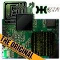 CPU – RAM – DEVICE Identifier