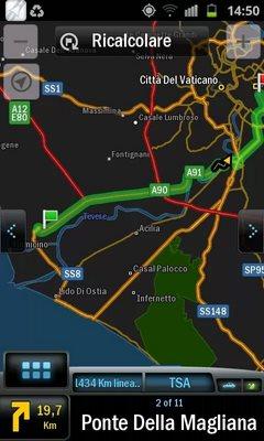 CoPilot GPS - Plan & explore-2