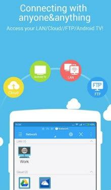 ES File Explorer File Manager-1